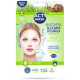 ACTY MASK - Masque tissu Hydrogel à la Bave d'escargot