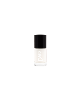 Vernis à ongles nude - White Snow