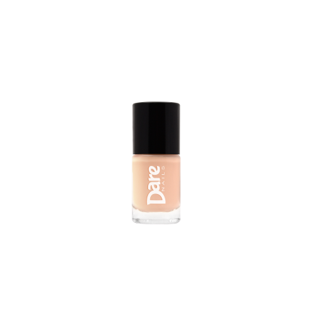 Vernis à ongles nude - Mist