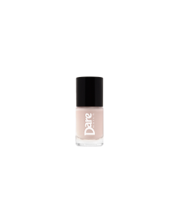 Vernis à ongles nude - Tenderness