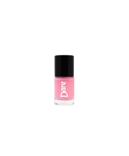 Vernis à ongles pastel - Rose Dream