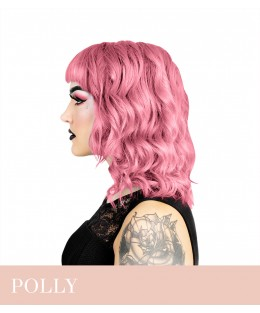 Herman's Amazing - Coloration cheveux Polly Rose